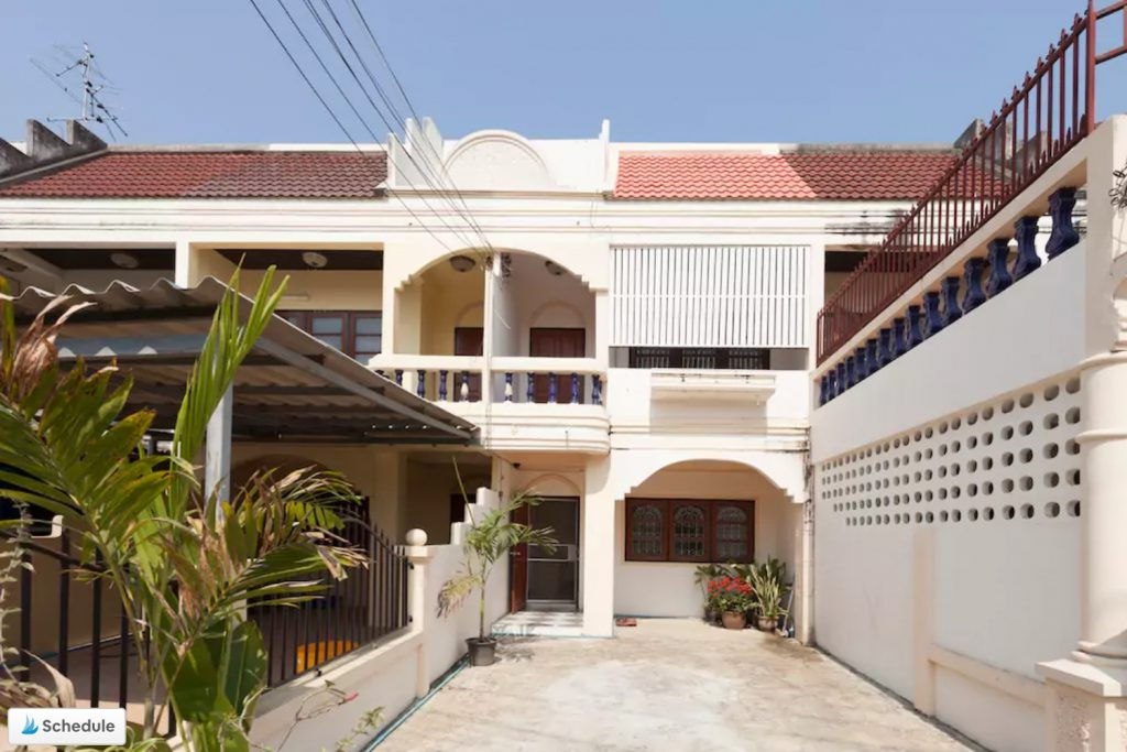 chiangmai-townhouse-riverside