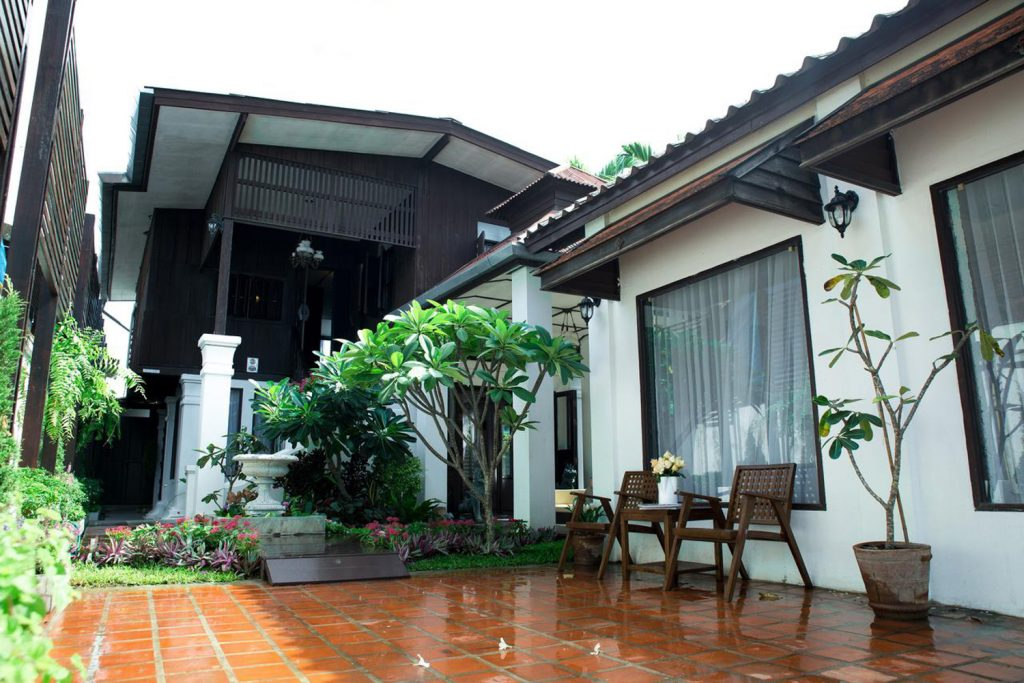 apartments-in-chiang-mai-old-city