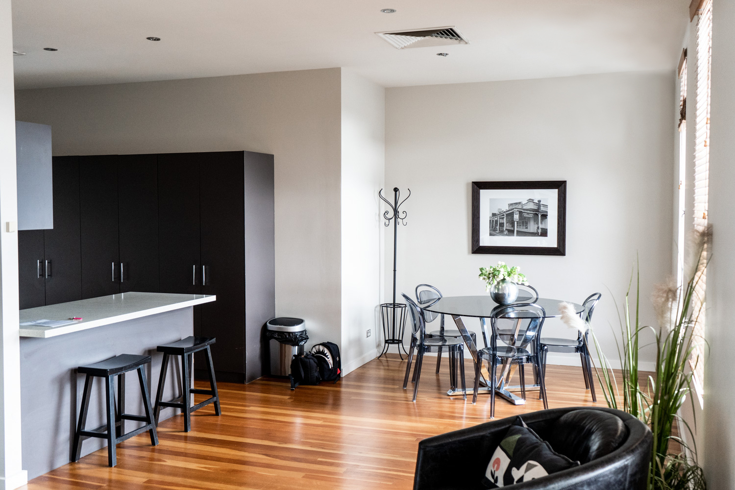 bakery-hill-ballarat-apartments