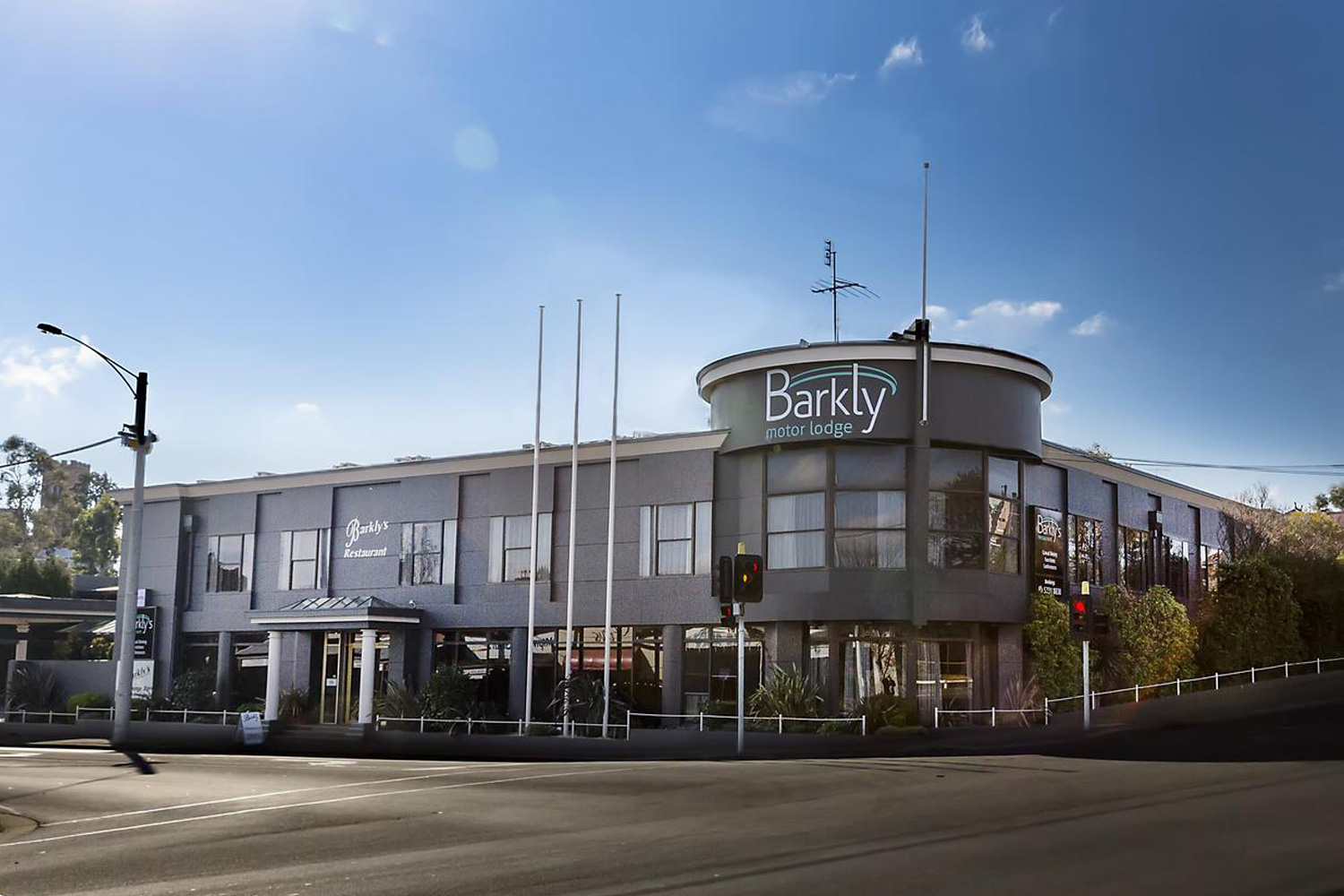 barkly-motorlodge-family-accommodation-ballarat