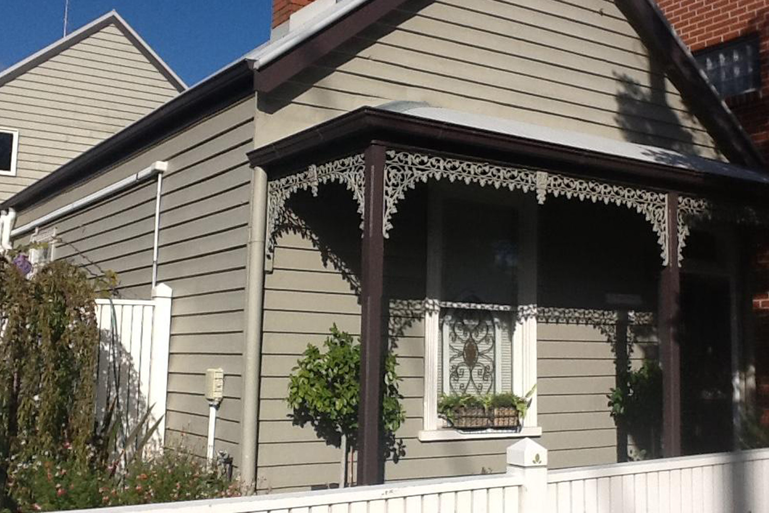 redruth-cottage-ballarat-accommodation
