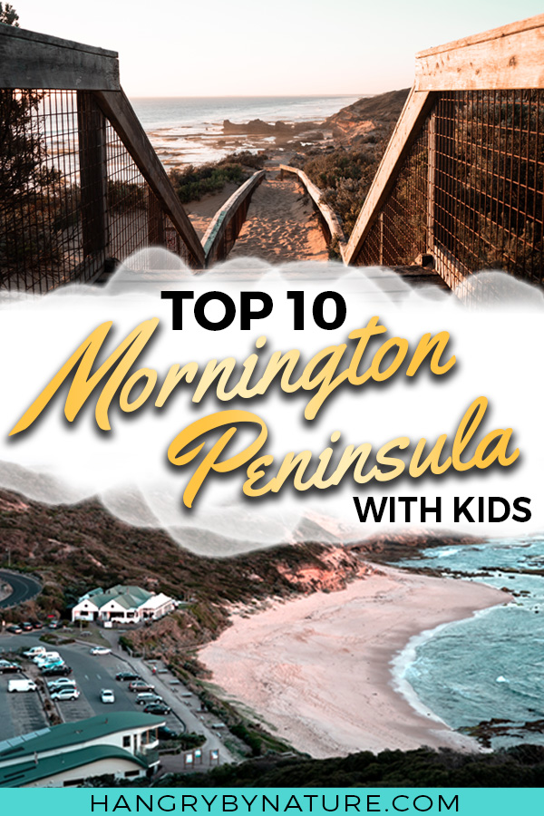 best-things-to-do-mornington-peninsula