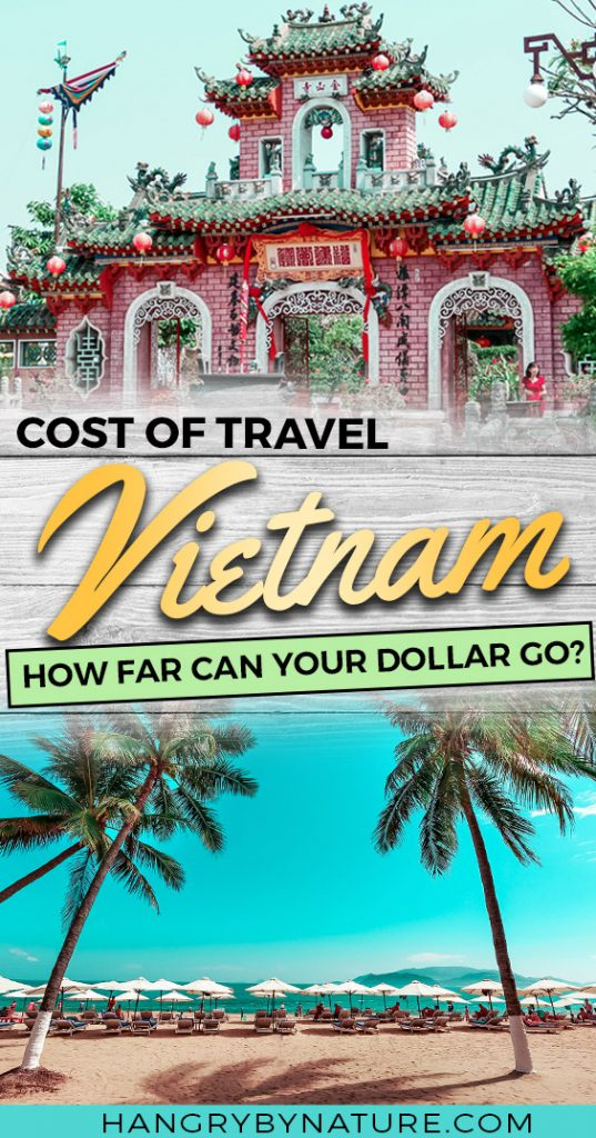 vietnam-prices-family-holiday