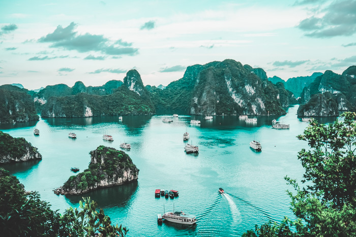 vietnam-prices-travel-guide