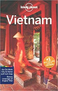 lonely-planet-vietnam-guide