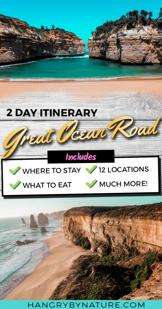 2-day-great-ocean-road-itinerary