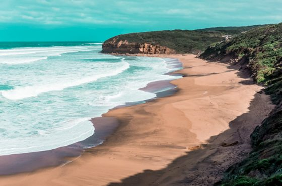 Great Ocean Road Itinerary 2 Days: ALL the Must-See Attractions