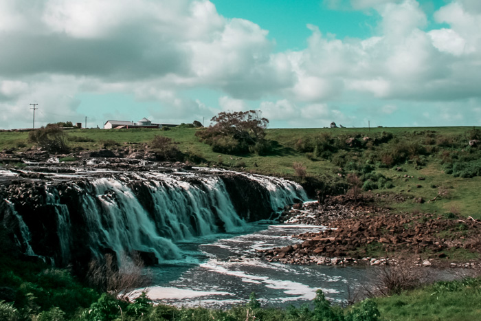 hopkins-falls-warrnambool
