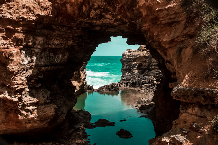 the-grotto-great-ocean-road