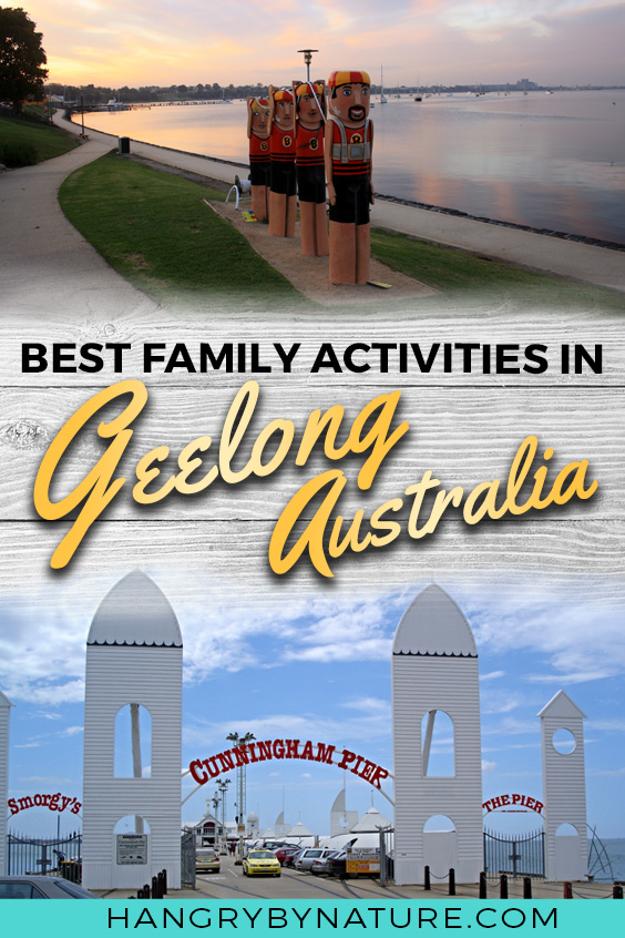 geelong-attractions-for-families