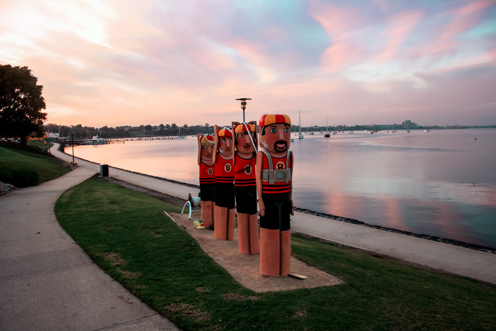 places-to-visit-geelong-waterfront