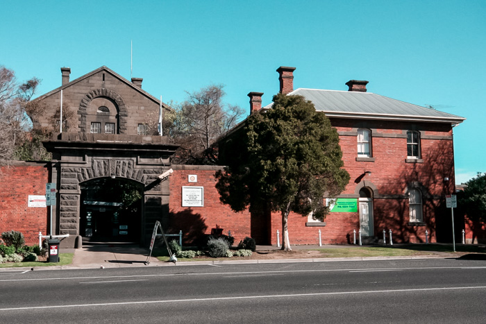 old-geelong-gaol-thing-to-do