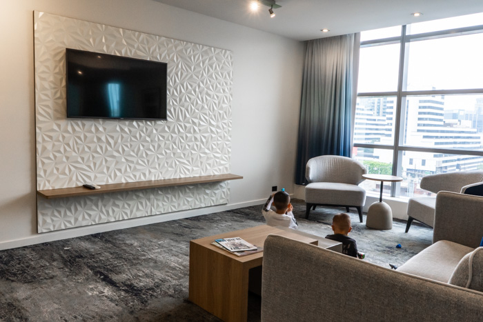 melbourne-itinerary-accommodation