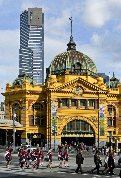 flinders-street-station-melbourne-city-attractions