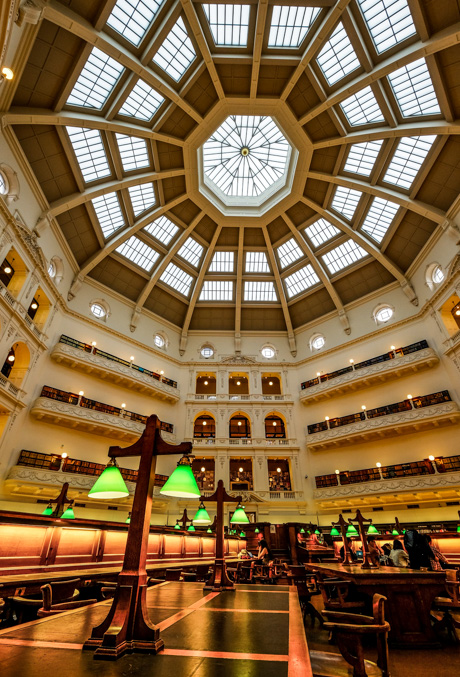 state-library-melbourne-tourist-attractions
