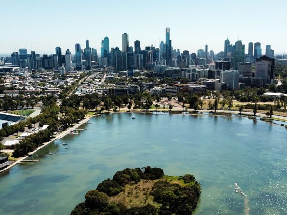 melbourne-itinerary-blog