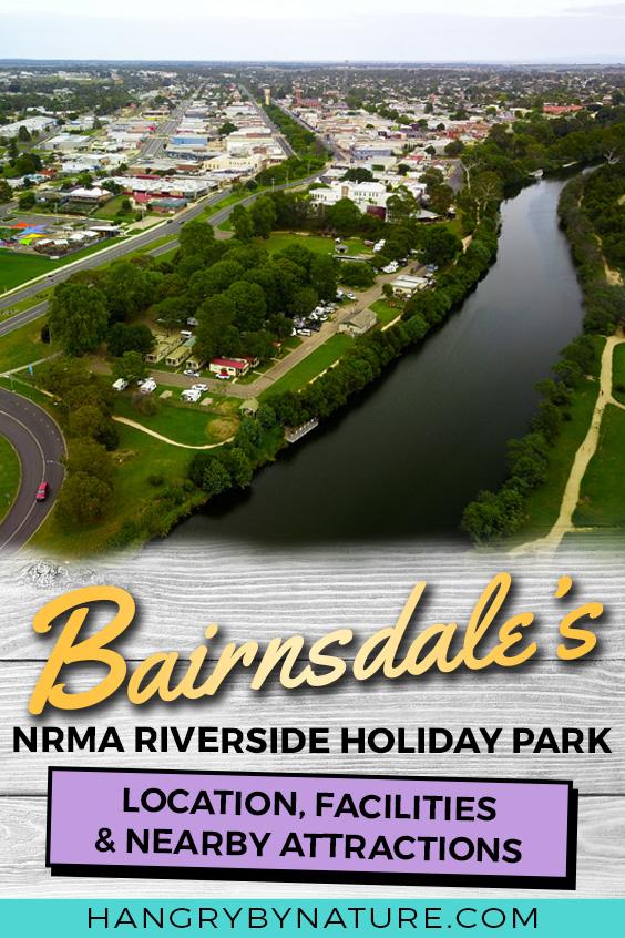 bairnsdale-caravan-park