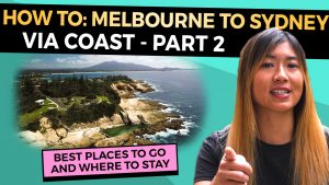 Melbourne to Sydney Road Trip - Part 2 NSW thumbnail