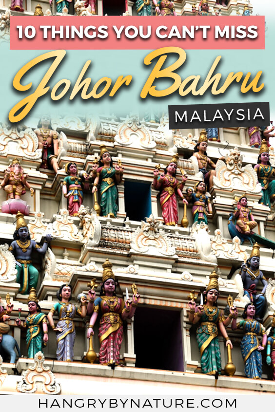 what-to-do-in-johor-bahru