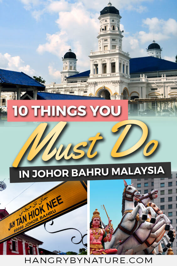 things-to-do-in-johor-bahru