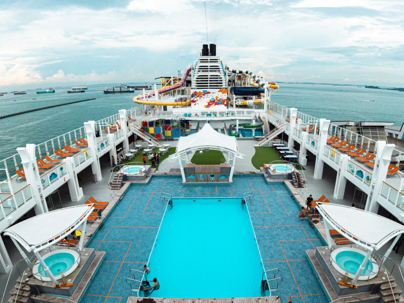 dream-cruises-genting-dream