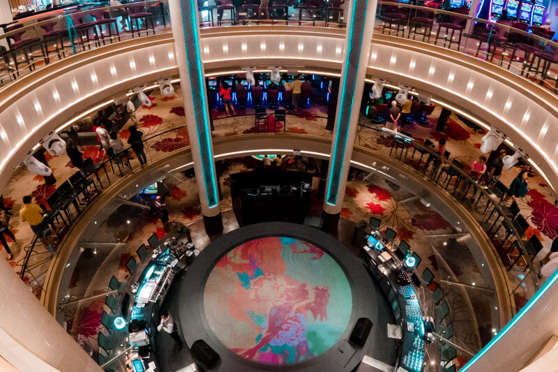 inside-genting-dream-cruise-singapore