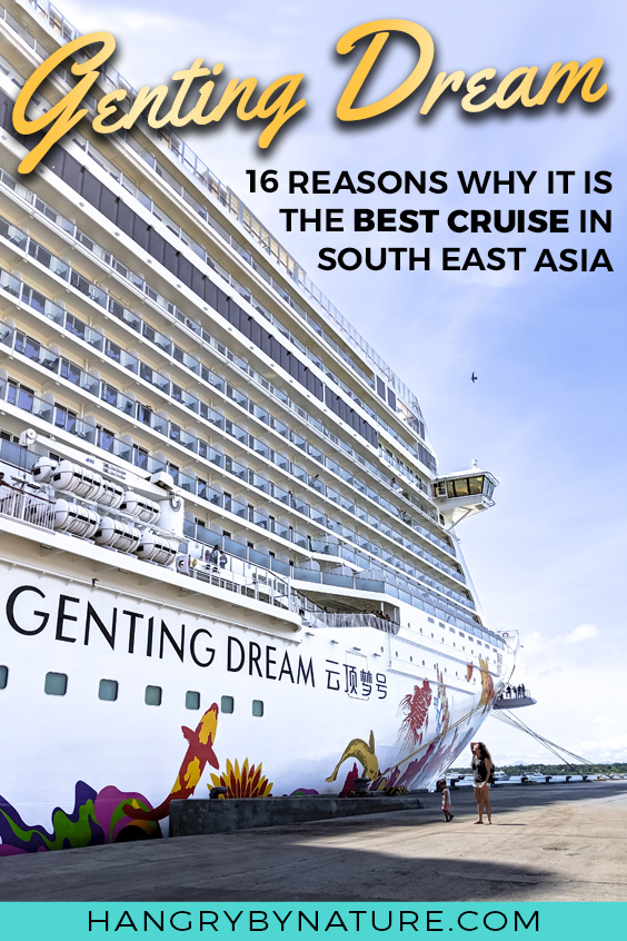 genting-dream-cruise-from-singapore