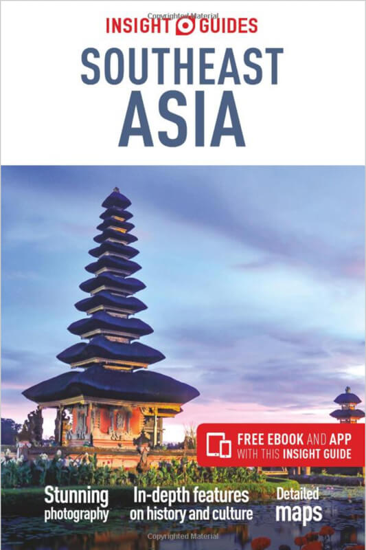 southeast-asia-guide