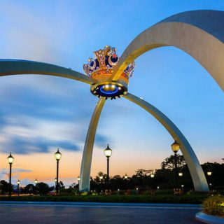 10-things-to-do-in-johor-bahru