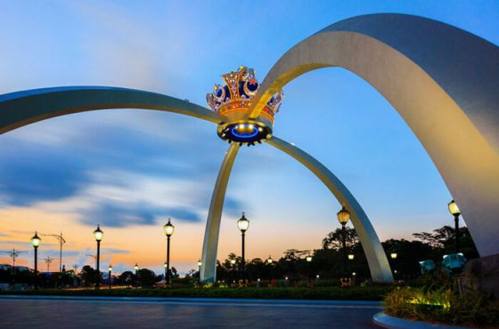 10 Things to do in Johor Bahru on your Singapore to Malaysia Itinerary