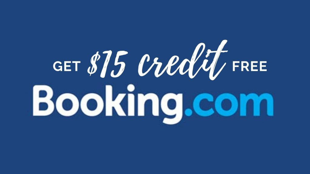 booking-referral-link