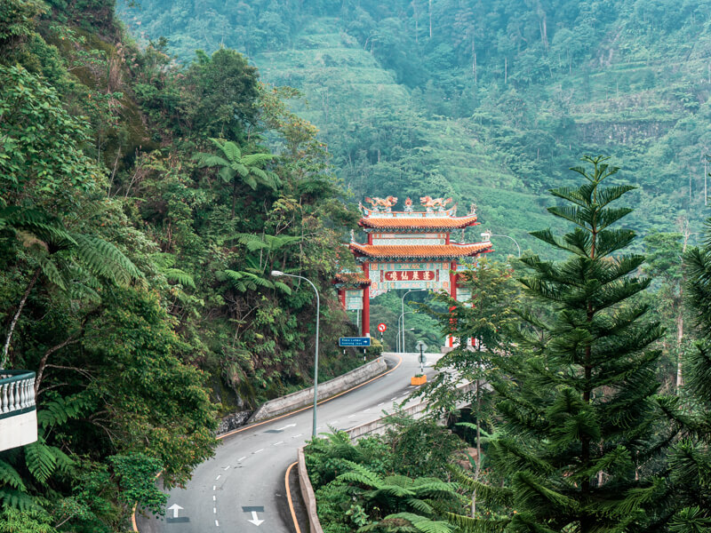 things-to-do-in-genting-highlands