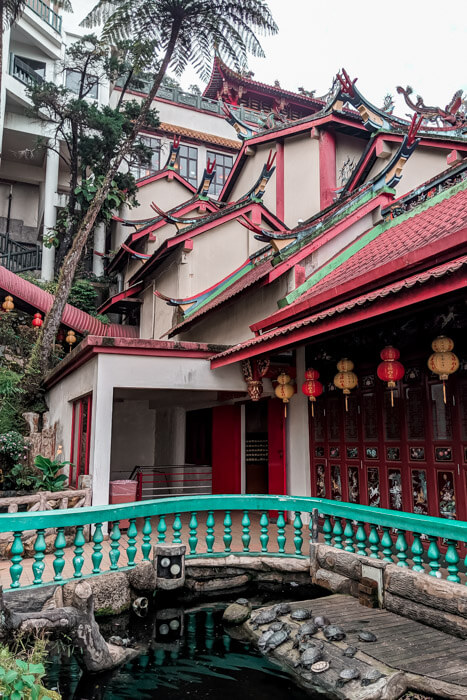 chin-swee-cave-temple-genting
