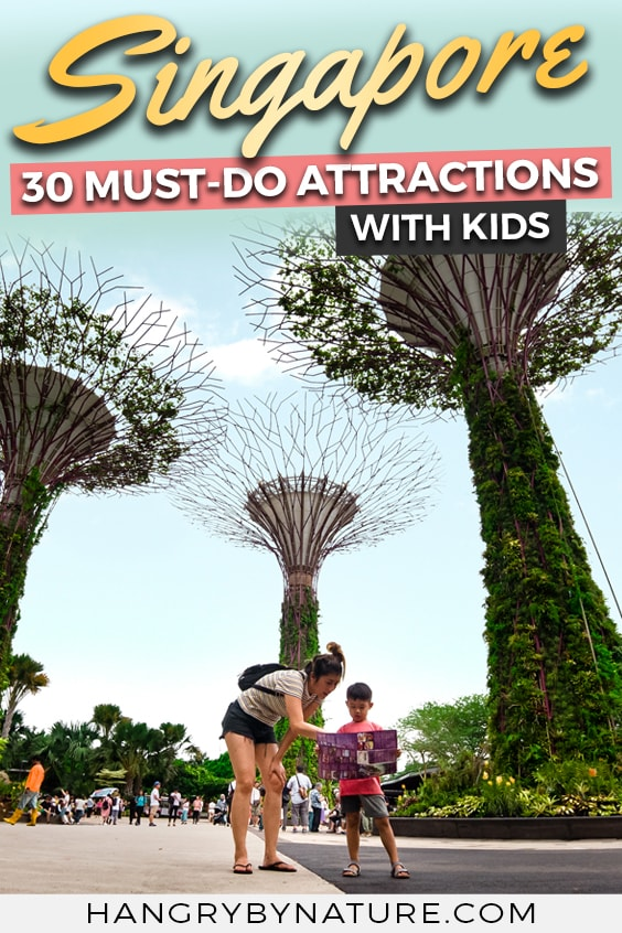 places-to-go-with-kids-in-singapore-blog