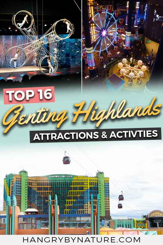 genting-highlands-attractions