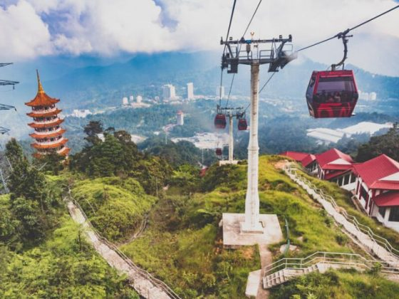 genting-things-to-do