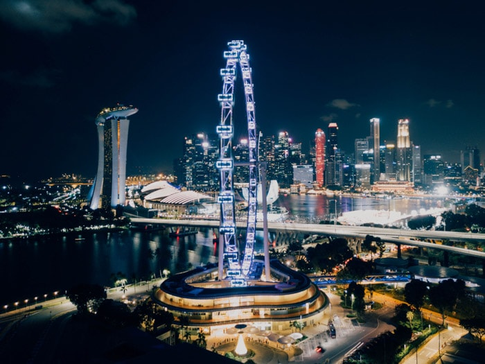 where-to-bring-kids-in-singapore-flyer