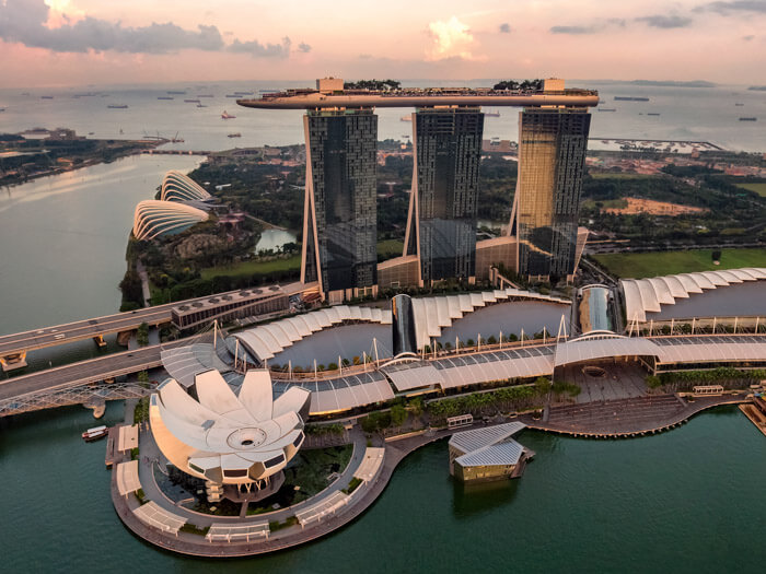 places-to-go-with-kids-in-singapore