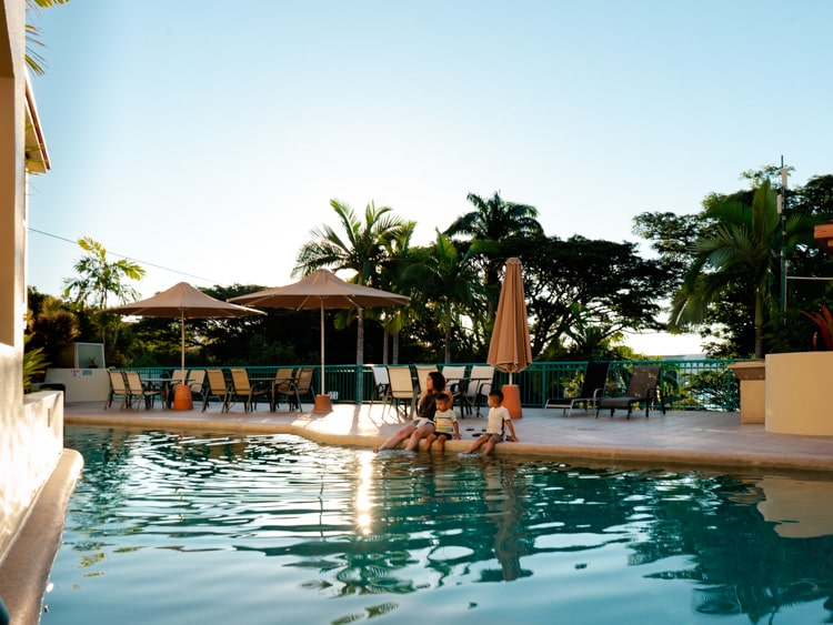 airlie-beach-accommodation