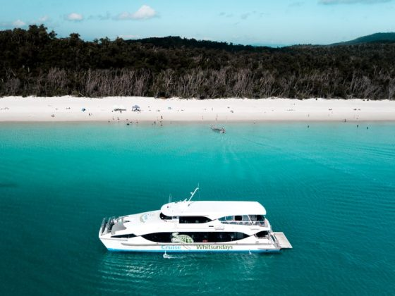 things-to-do-in-whitsundays