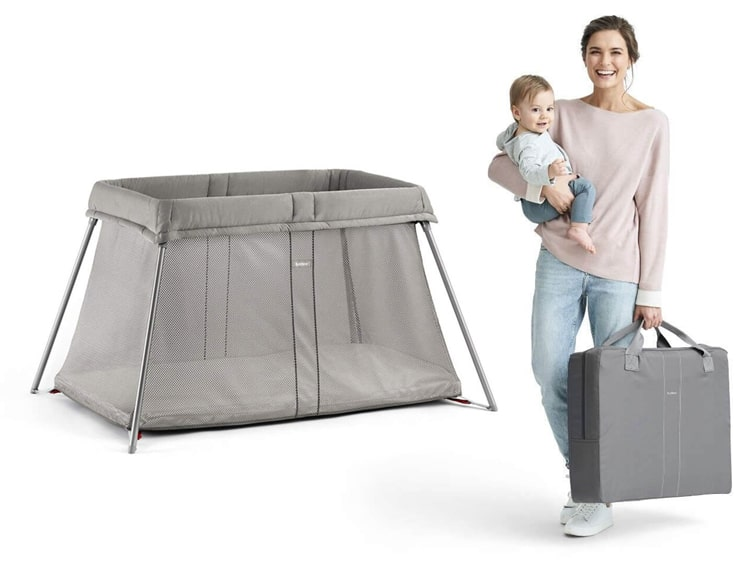 babybjorn-travel-crib