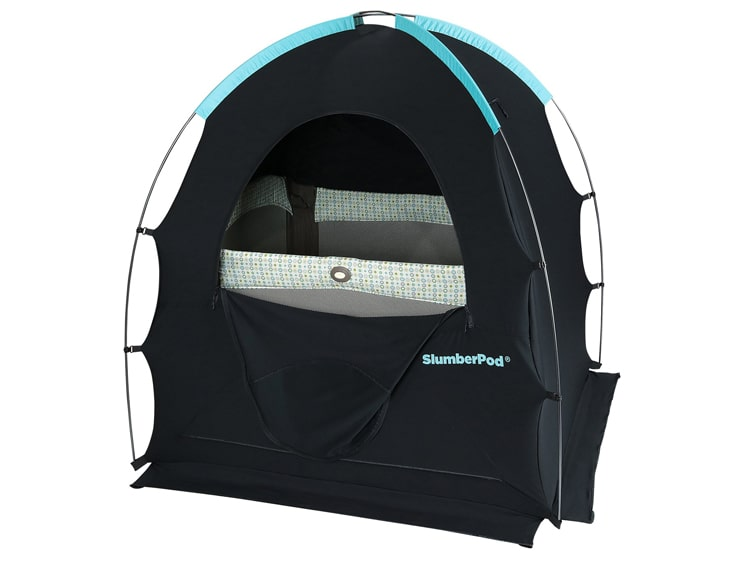 slumberpod-travel-bed