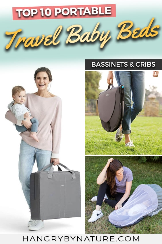 portable-baby-bed-travel