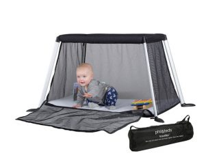 best-portable-baby-bed-blog