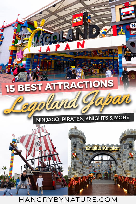 legoland-japan-review