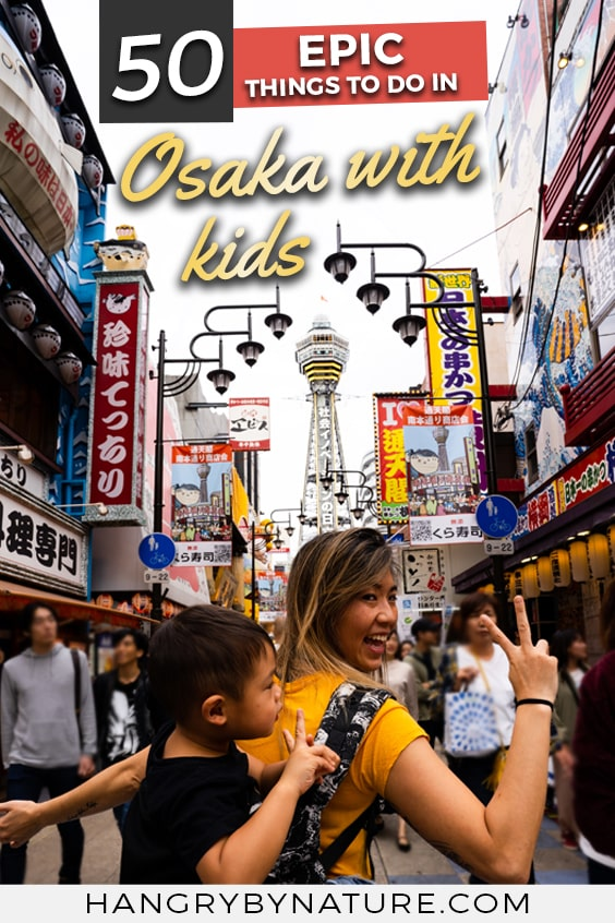 things-to-do-in-osaka-with-kids