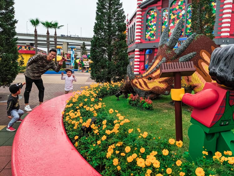 legoland-nagoya-review