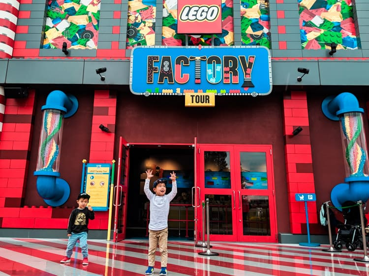 lego-factory-tour-japan