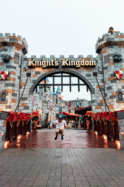knights-kingdom-legoland-japan