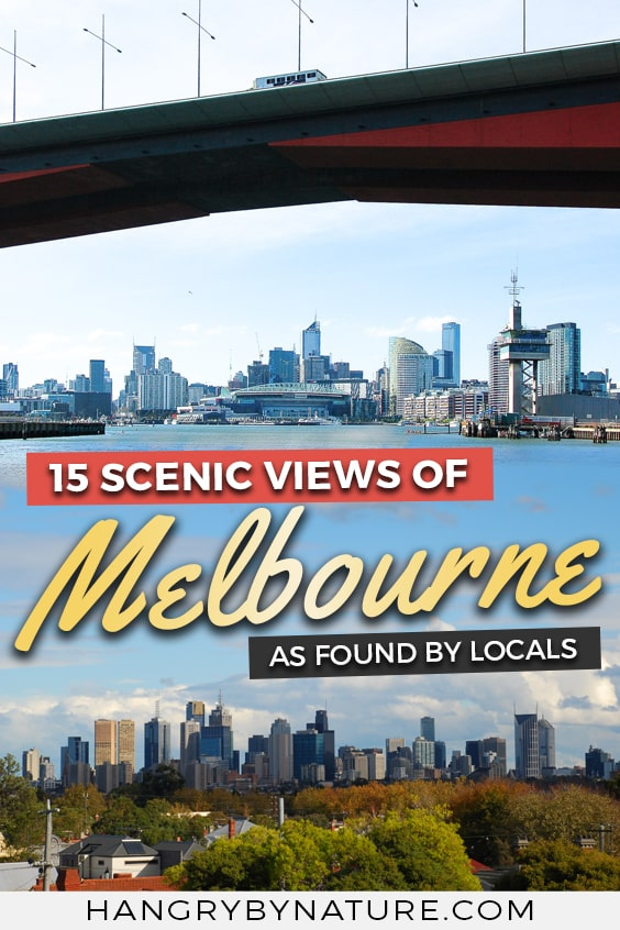 scenic-views-of-melbourne
